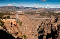 Royal Gorge, Colorado